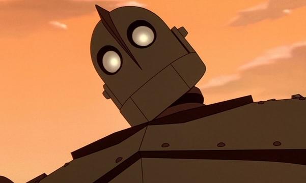 映画に登場する「出会いたい」、「出会いたくない」宇宙人ベスト5