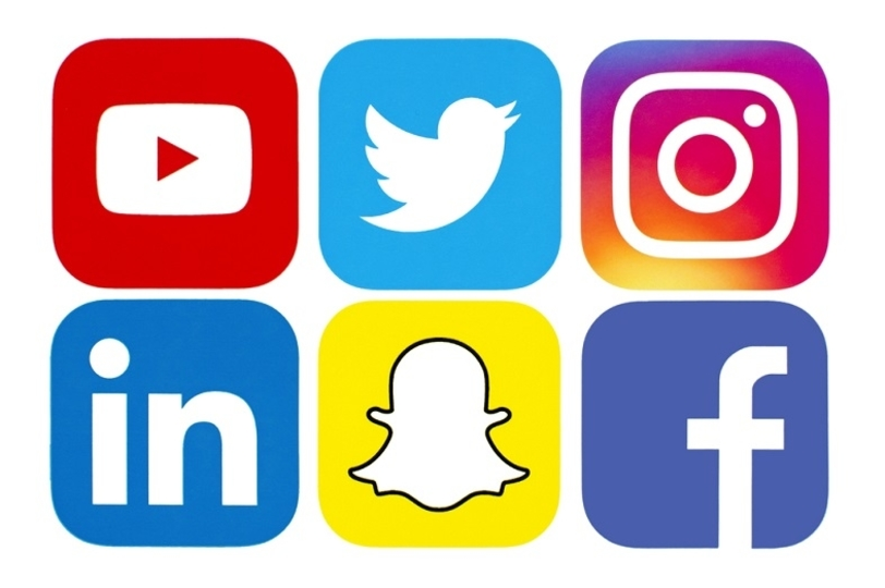 SNS業界、Facebook一強体制に陰りが