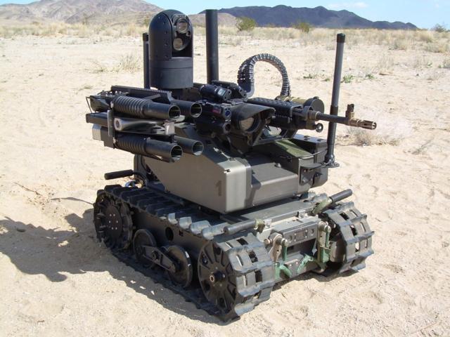 20170824killerrobot2
