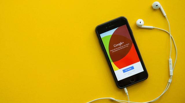 GoogleがAIアシスタント搭載のスマートヘッドフォン「Bisto」を開発中?