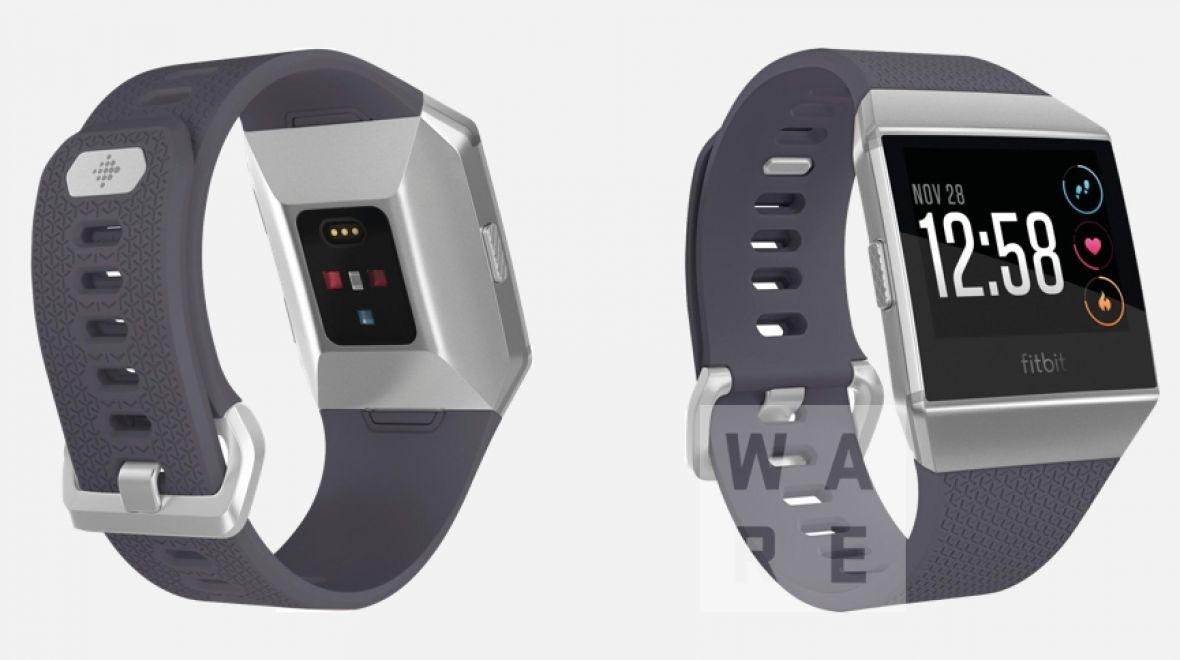 20180812-Fitbit-Smartwatch-2.jpg