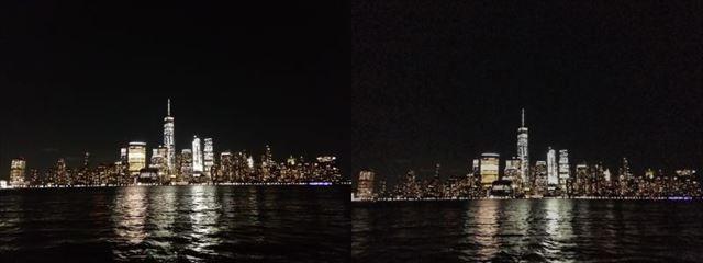170828Essential-f-comparison-night