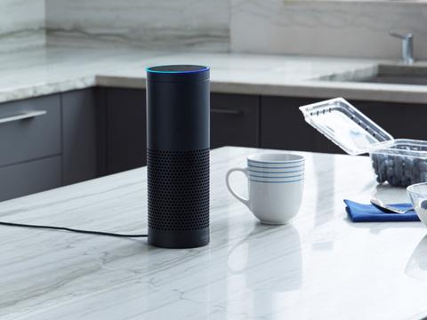 Amazon Echo、やっと音楽を同期再生できるように