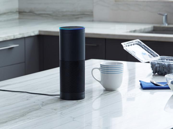 Amazon Echoでやっと音楽を同期再生できるようになったけど…なんで今さら?