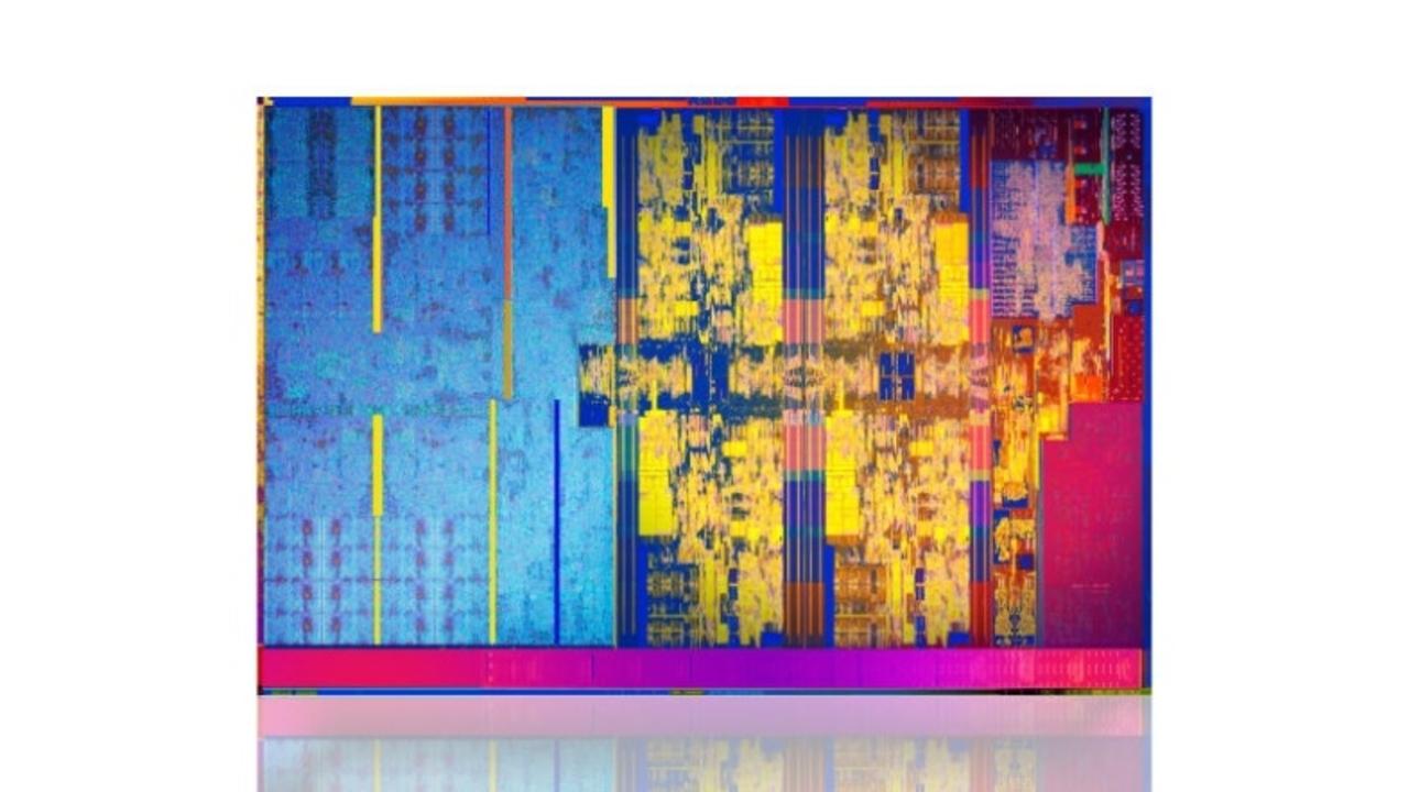 8世代Intel Coreプロセッサ「Kaby Lake R」まとめ