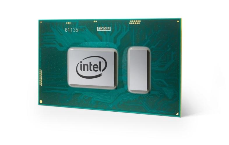 170822coffeelakeprocessors2