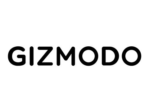ギズモード・ジャパンがリニューアルしました。いち早くテクノロジーの未来を垣間みよう!