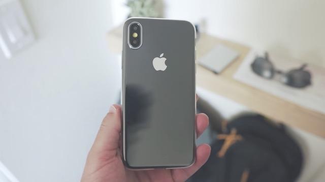 iphonecase6.jpg