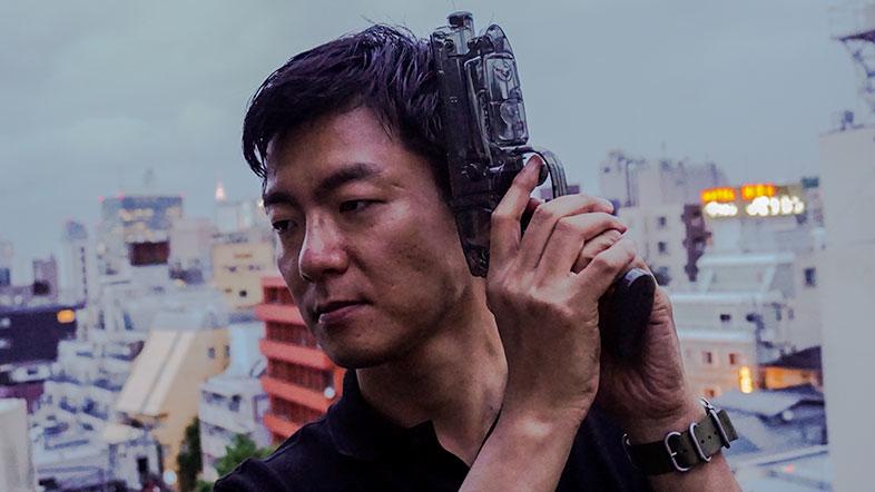 review-takagi-blaster_taro.jpg