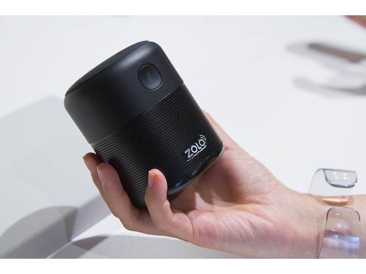 Alexaスピーカー、日本に上陸決定。Ankerの家電ブランド「eufy」と新ブランド「Zolo」から登場