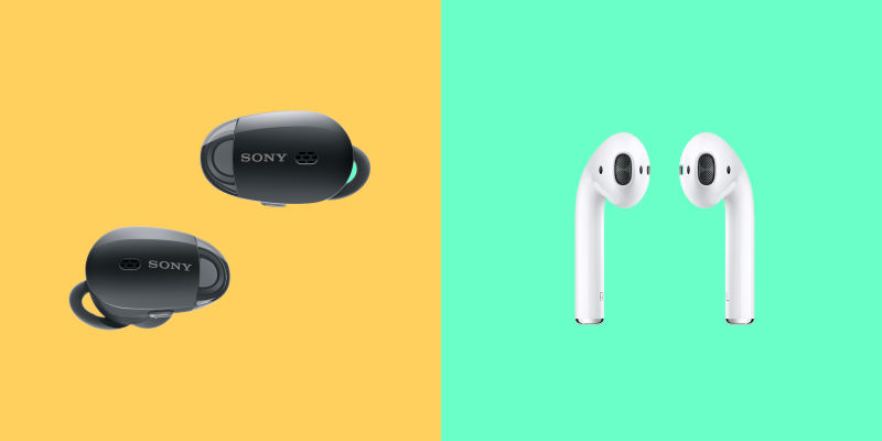 20170901-Gizmodo-Sony-speaker-earbuds-2