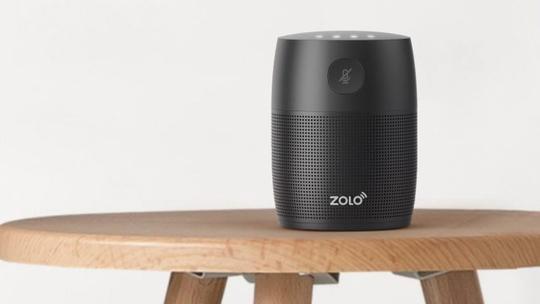 20170901-Smart-Speaker-Google-Assistant-3