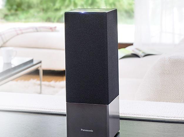 20170901-Smart-Speaker-Google-Assistant-4