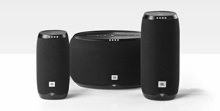 20170901-Smart-Speaker-Google-Assistant-5