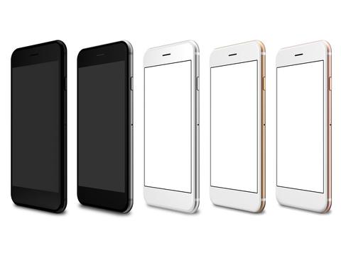 来年はもっと大画面な「6.4インチのiPhone」が登場するかも?