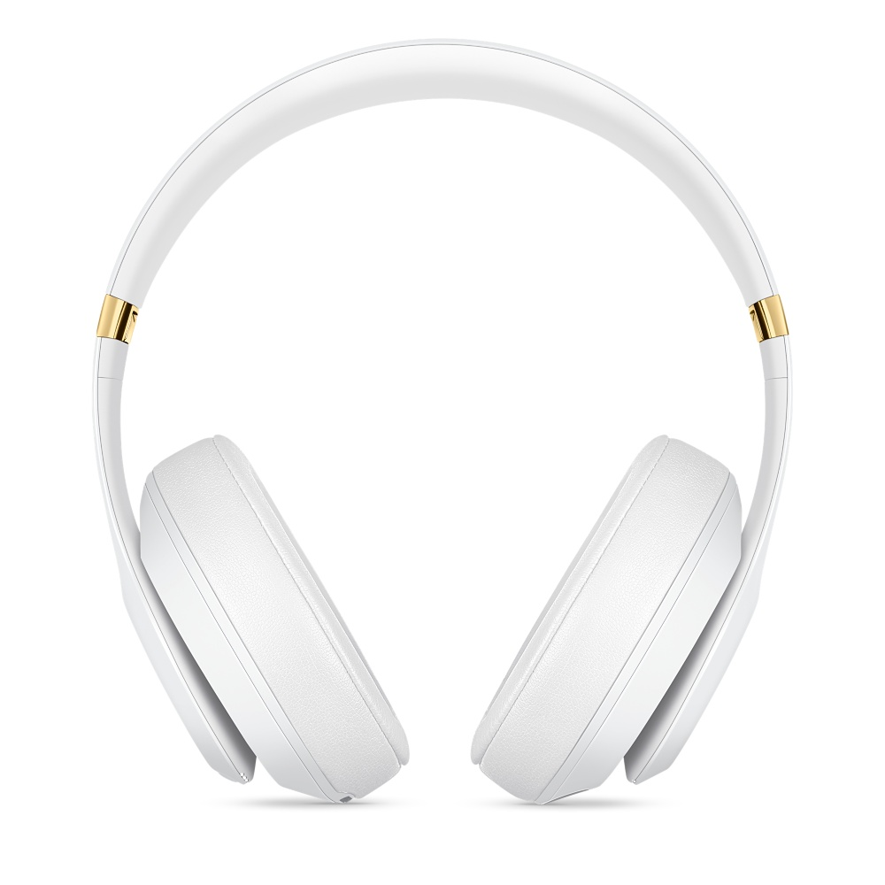170905_beats_studio3_wireless_2