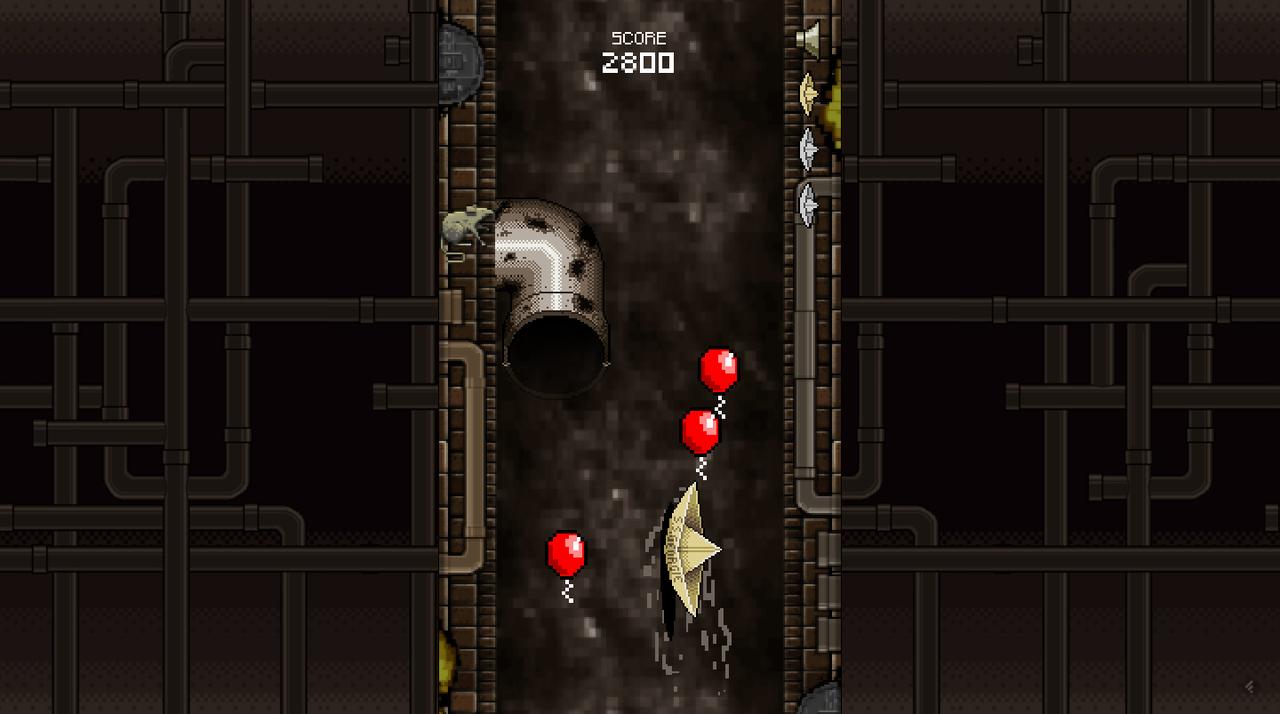 170905_it_8bit_game_1