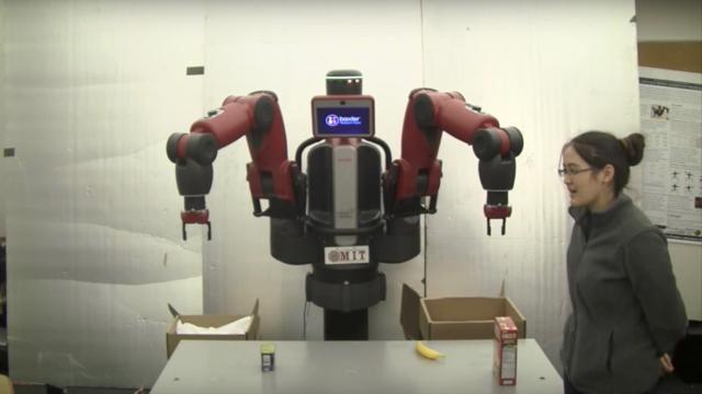 170906_MITrobot2