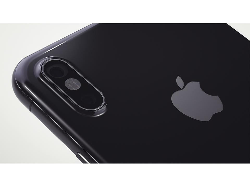 iPhoneのカメラ画質。今年は据え置きだけど、来年以降に1200万画素以上も視野とか…
