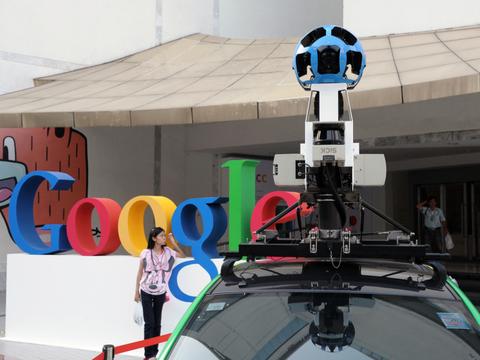 Googleストリートビューカメラが8年ぶりに大型アップデート。ポテンシャルが末恐ろしい...