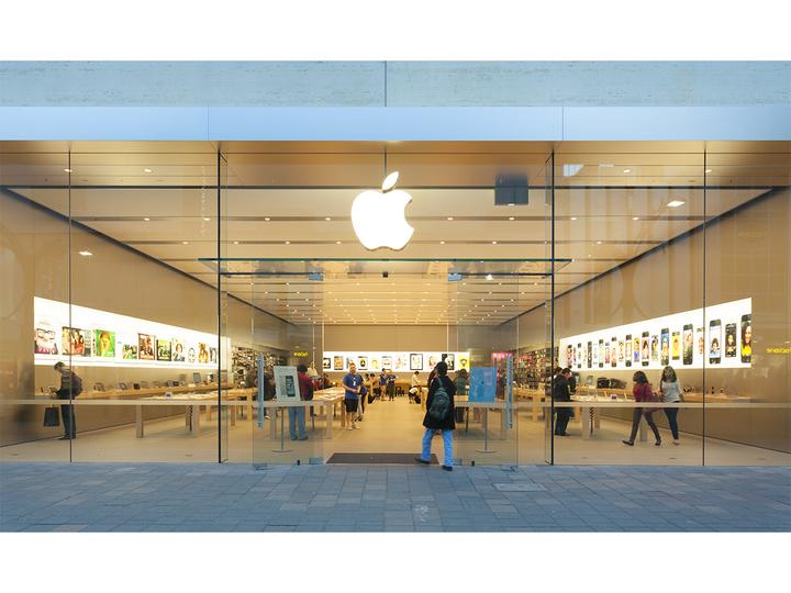 待ち遠しい! 「iPhone 8」の予約開始日は9月15日の金曜日に?