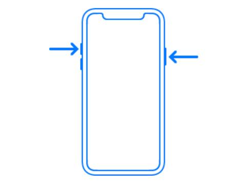 iPhone 8が見えてきた! iOS 11 GMから見えてきた新世代iPhoneの姿