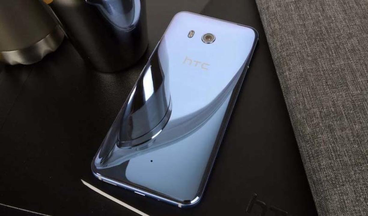HTC、スマホ事業をGoogleに売却の噂