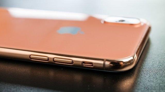 iPhone 8だけじゃない。新型Apple Watchにもブラッシュゴールド色が登場するかも!