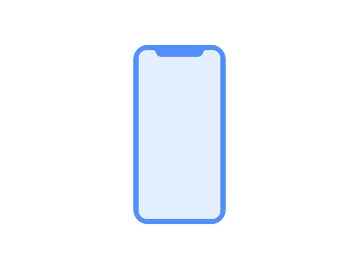 170910_iphonex