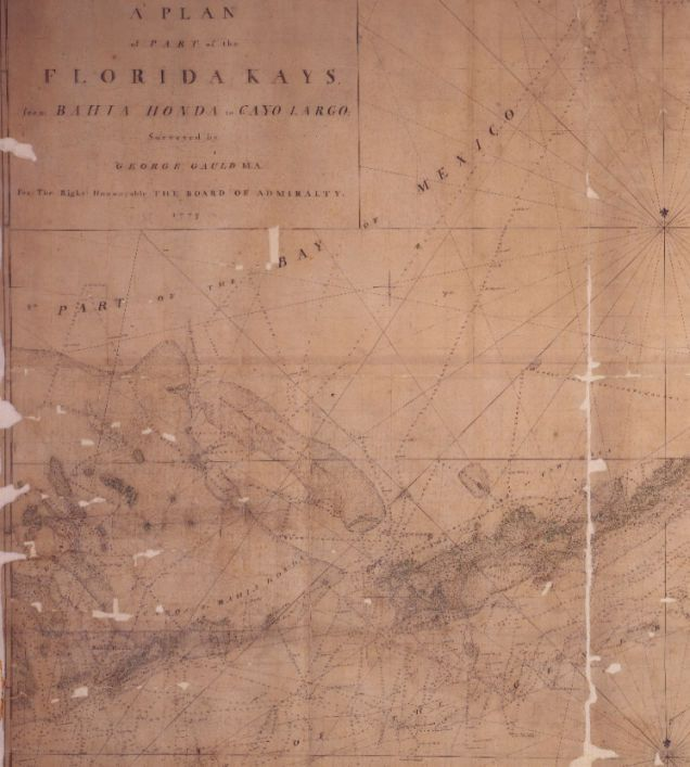 170911florida_reefs_map