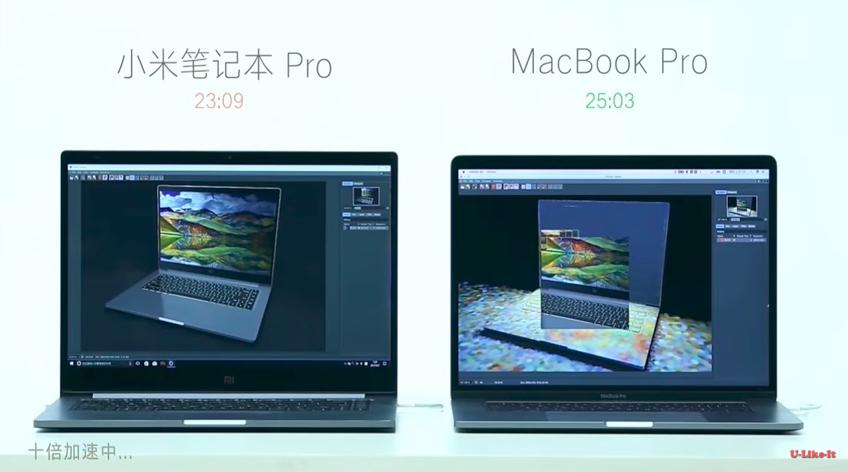 20170912-Xiaomi-Mi-Note-Pro-2