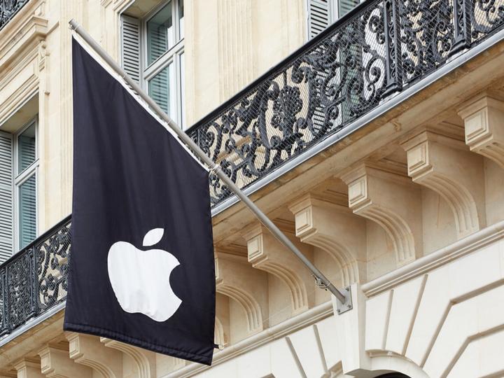 「iPhone X」詳細が判明したiOS 11 GM版のリーク、内部社員が意図的に行なったものか