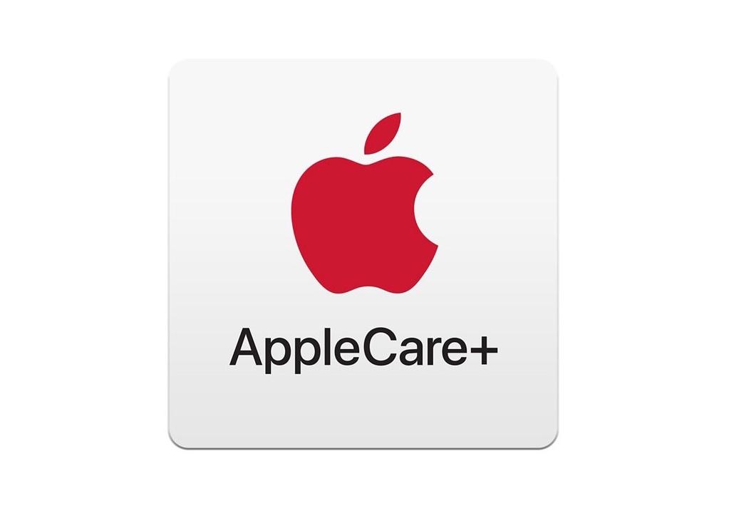落としたら負けだ。「iPhone X」のAppleCare+は22,800円