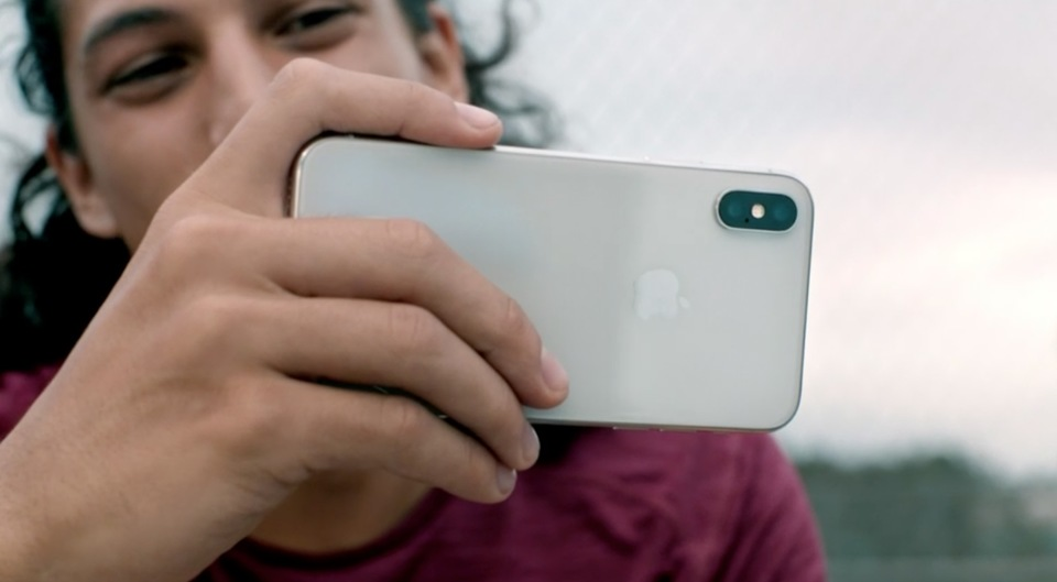 新しいiPhoneファミリー、カメラ性能で選ぶならどれがいい?