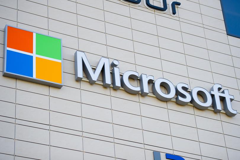 Surface Book/Studioの新型きちゃう? Microsoft、10月31日からSurfaceイベントを開催へ