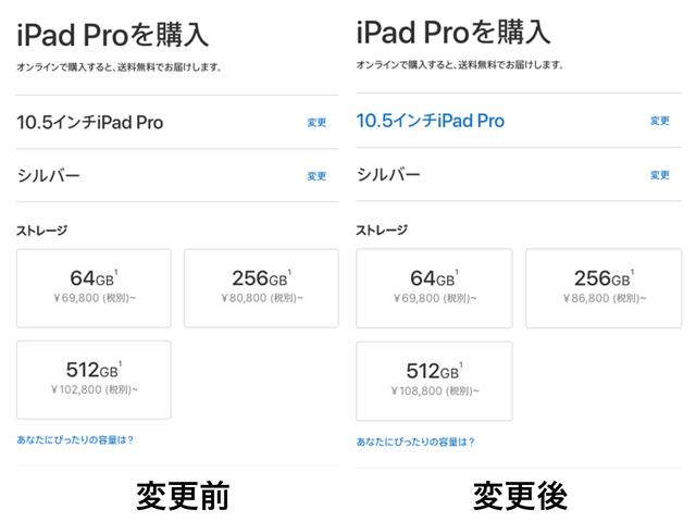 170913_ipad_increased_its_price_1