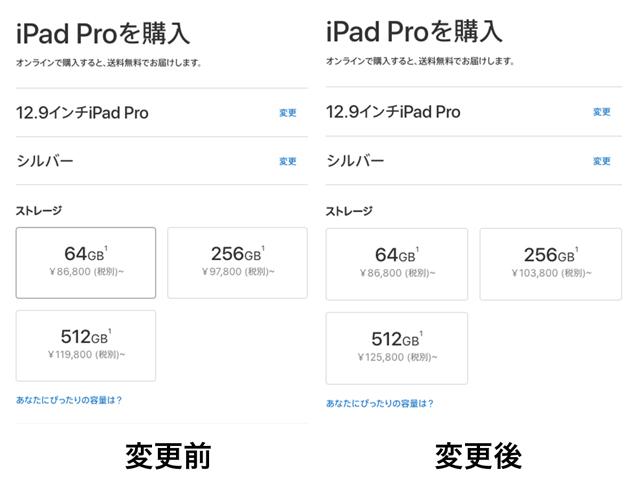170913_ipad_increased_its_price_2