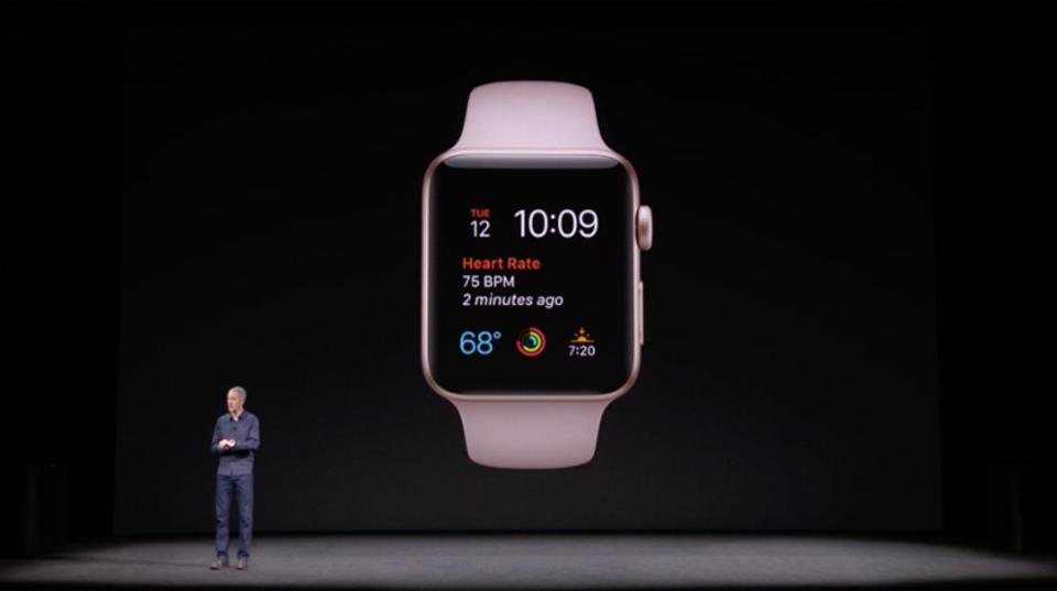 セルラー対応のApple Watch Series 3、MVNOで使えない可能性がある?