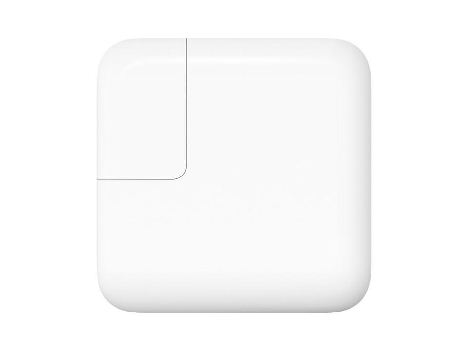 iPhone X/8の便利な高速充電の詳細が解説されているよ!