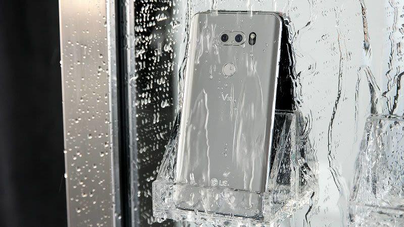 20170913-Phone-Repair-5