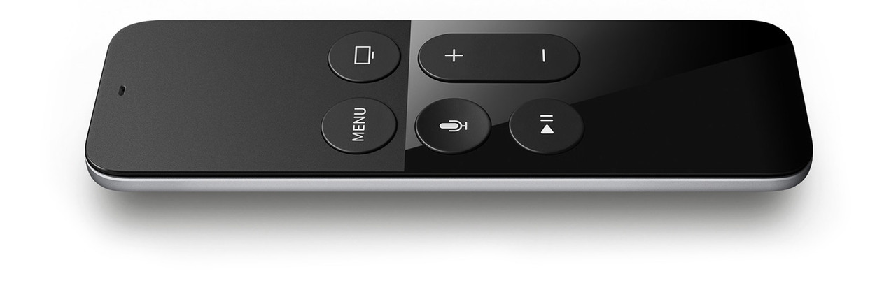 20170913gizmodo_appletv-4gen-siri-remote-hero