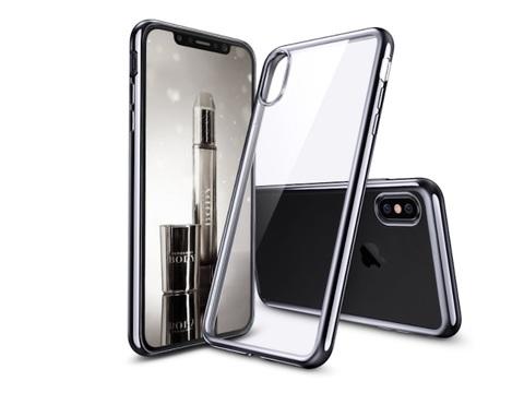 Amazonで「iPhone 8」「iPhone 8 Plus」「iPhone X」関連アイテムが早くも登場!
