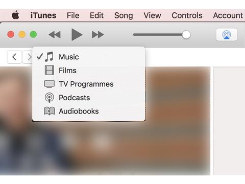最新版「iTunes」から「App Store」機能が無くなってる…?