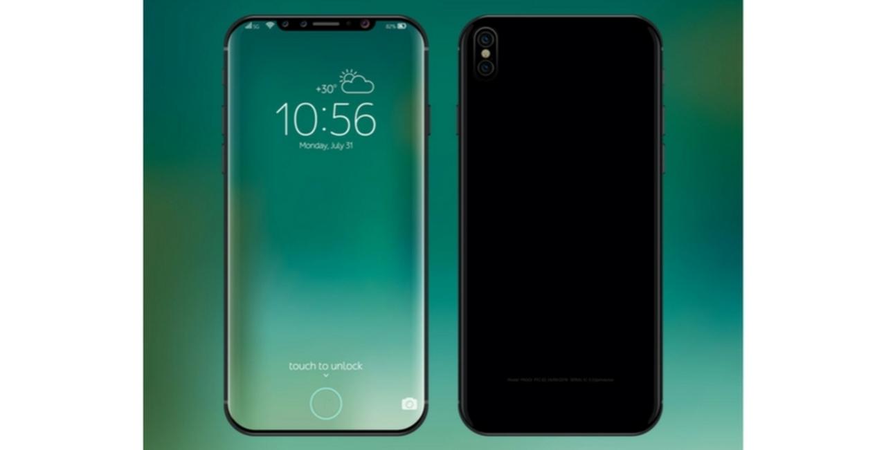 脱サムスン依存へ。AppleとLGがiPhoneの有機ELディスプレイ調達で交渉中か