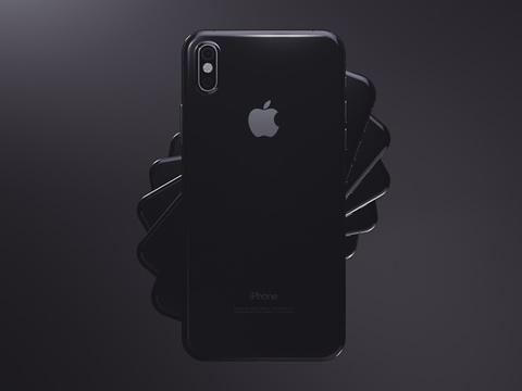 iPhone Xの新型プロセッサ「A11 Bionic」、なんと最新MacBook Proよりも速いかも!?