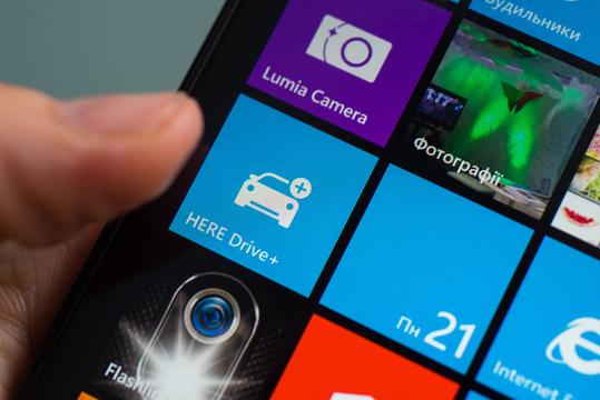 Windows 10 Mobileのサポートは2019年まで…が意味するものとは?