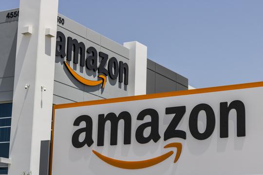 Amazonが2つ目の本社建設を計画中
