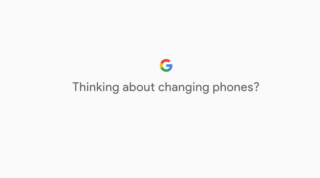 20170915-Google-Event-2