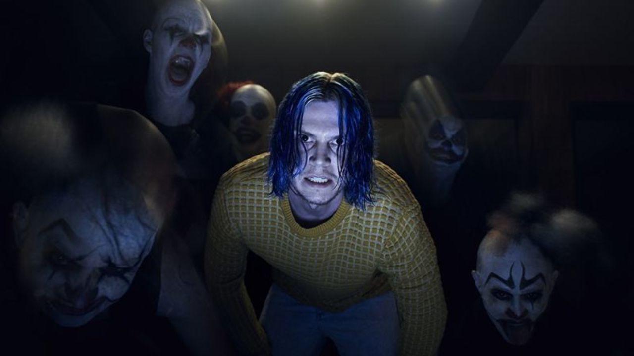 ホラー映画よりも怖い実際のカルト集団6選