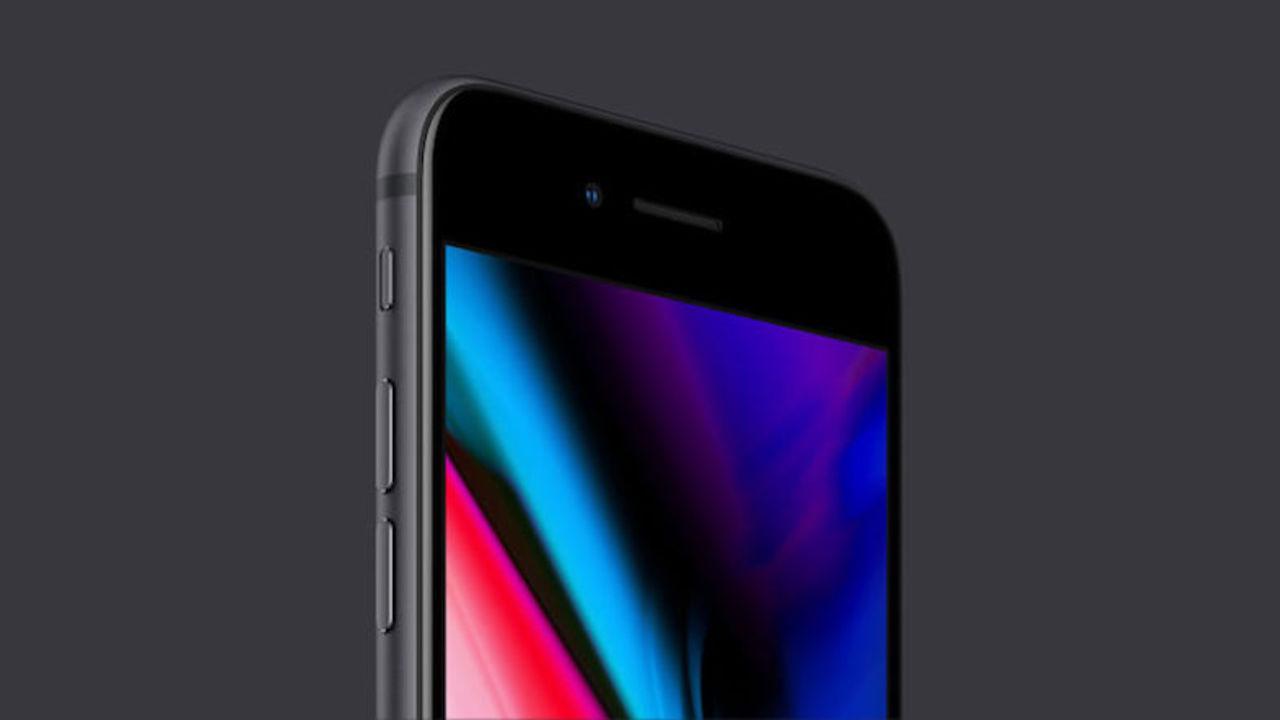 iPhone 8、買うなら256GBのスペースグレイにすべき理由